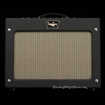 Tone King Sky King 1x12 Combo in Black