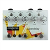 Empress Effects Superdelay Pedal