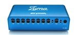 Strymon Zuma - High Current DC Power Supply
