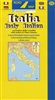 Italy by Belletti Editore