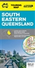Queensland, Southeastern by Universal Publishers Pty Ltd