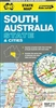 South Australia, Australia, State and Cities by Universal Publishers Pty Ltd