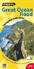 Great Ocean Road by Universal Publishers Pty Ltd