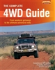 The Complete 4WD Guide by Universal Publishers Pty Ltd