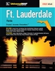 Ft. Lauderdale, Florida, Atlas by Kappa Map Group