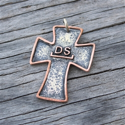 DS Cross