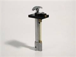 Bijur KIB Manual Pump #C1957-1