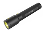 Ledlenser i9R Rechargeable LED Flashlight