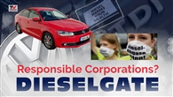 FILM: Responsible Corporations? Dieselgate
