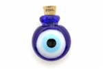 Evil Eye, Spirit, Perfume Bottle