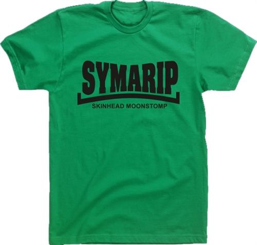 Symarip Quot Skinhead Moonstomp Quot T Shirt Skinhead Ska