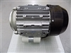 MOTOR SYSTEM 21P/23/29 - 230 VOLT SINGLE PHASE