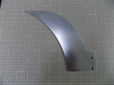 BLADE KNIFE 400MM
