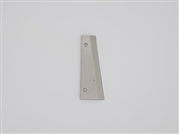 FRONT CUTTER KNIFE - ES3/50