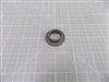 SINTERED BUSHING