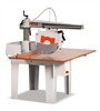 Radial Arm Saw by Maggi Big 800