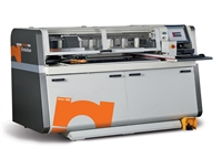 Evolution 1000 Machining Center Compact Router Boring Machine
