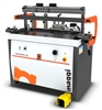 Construction Line Boring Machine by Maggi Engineering