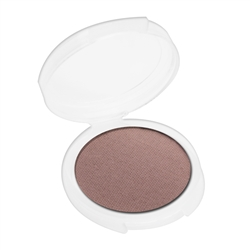 Eye Shadow Refill Pan