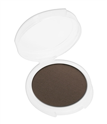 Powder Eye liner refill pans
