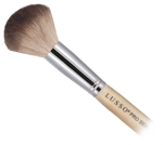 Dome Powder Brush