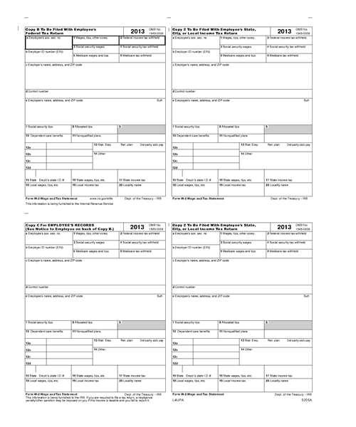 Copy of fl2 form