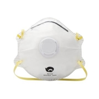 MASK RESPIRATOR N95 WITH FILTER