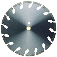 CHAZAN DIAMOND BLADE