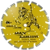 Supreme Multi Application Concrete  Diamond Blade