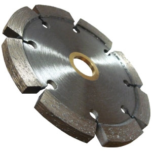 Tuck Pointer Blade Standard