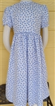 Girl Classic Dress Yellow Floral size 7