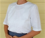 Ladies Blouse Slip-On all sizes