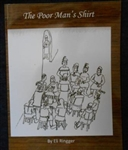 The Poor Man's Shirt storybook