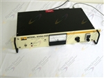 Bertan Model 205A-05R High Voltage Power Supply