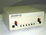 Telebyte Technology Wireline Simulator - 26 Gauge Cable