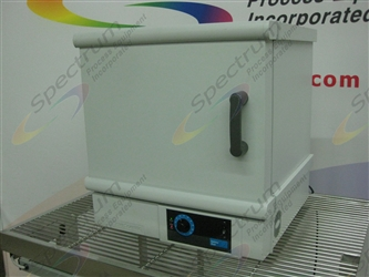 Fisher Scientific Isotemp 625G Laboratory Oven