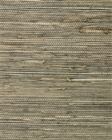 Brown Blend Tightweave Jute Grasscloth Page 1