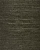Deep Brown Sisal Grasscloth Page 6