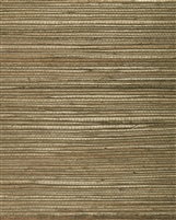 Tobacco Brown Jute Grasscloth Page 13