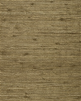 Russet Brown Jute Grasscloth Page 17