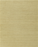 Tan Sisal Grasscloth Page 21
