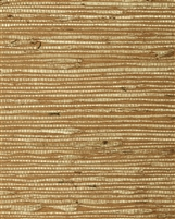 Arrowroot Jute Grasscloth Page 27