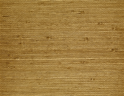 light tobacco jute grasscloth Page 31