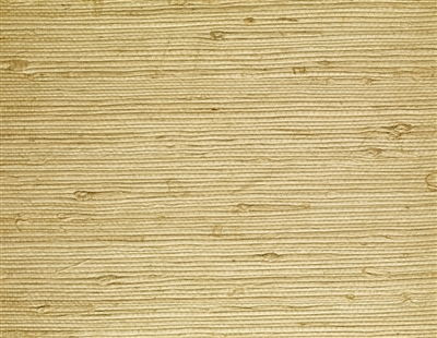 dark straw blend jute grasscloth Page 25