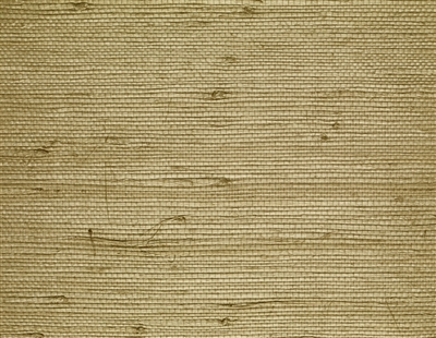 natural straw jute grasscloth Page 32