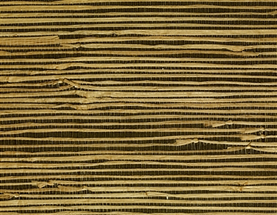 natural black blend jute grasscloth Page 40
