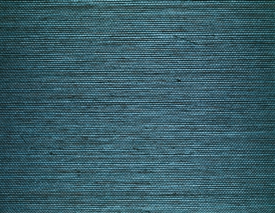 bottle blue sisal grasscloth Page 15