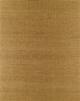 Copper Sisal Grasscloth Page 5