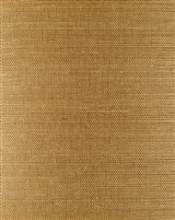Soft Brown Sisal Grasscloth Page 7
