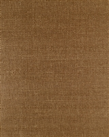 Brown Sisal Grasscloth Page 8